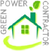 Green Power Contractor SRL