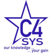 Locuri de munca la Starc4sys