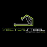Locuri de munca la Vector Steel
