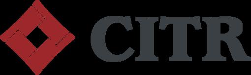 CITR filiala Cluj SPRL