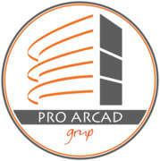 Locuri de munca la S.C. PRO ARCAD GRUP S.R.L.