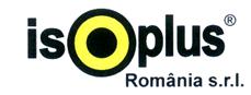 Stellenangebote, Stellen bei ISOPLUS ROMANIA SRL