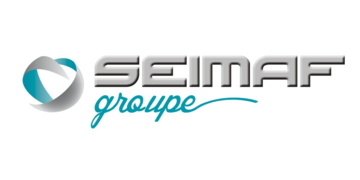 Job offers, jobs at Seimaf