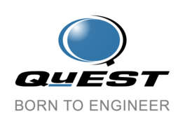 QuEST Global Engineering Romania S.R.L