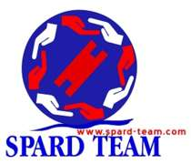 Locuri de munca la SPARD Team SRL
