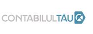 Job offers, jobs at CONTABILUL TAU SRL