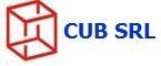 Locuri de munca la CUB SRL