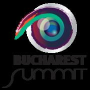 Bucharest Summit