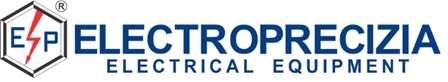 Locuri de munca la Electroprecizia Electrical Equipment SRL