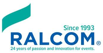 SC RALCOM Exhibitions SRL