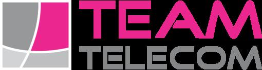 Állásajánlatok, állások Team Telecom