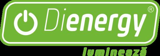 Dienergy Romania S.R.L