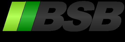 Stellenangebote, Stellen bei BSB Personalservice GmbH