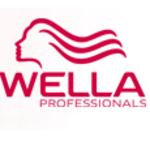 Stellenangebote, Stellen bei Professional Brands