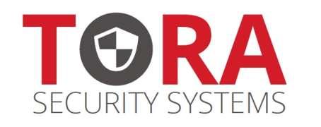 Stellenangebote, Stellen bei Tora Security Systems