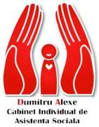Stellenangebote, Stellen bei Cabinet Individual de Asistenta Sociala – Dumitru Alexe