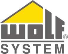 Offres d'emploi, postes chez Wolf Systembau Gesellschaft mbH