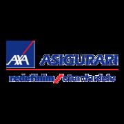 Locuri de munca la AXA LIFE INSURANCE S.A.