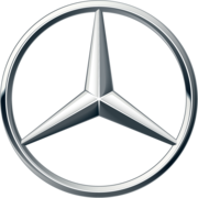 Locuri de munca la Mercedes Benz