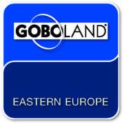 Locuri de munca la Goboland Eastern Europe