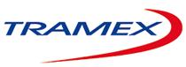 Locuri de munca la Tramex transport si Logistica Impex SCS