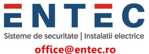 Job offers, jobs at SC ENTEC SRL