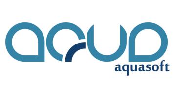 Offres d'emploi, postes chez AQUASoft