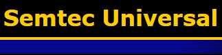 Stellenangebote, Stellen bei Semtec Universal