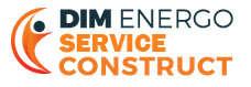Locuri de munca la S.C. Dim Energo Service Construct S.R.L.