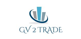 Locuri de munca la G.V. 2 TRADE SRL