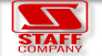 Job offers, jobs at STAFF COMPANY  S.R.L.