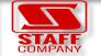 Locuri de munca la STAFF COMPANY  S.R.L.