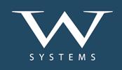 Locuri de munca la W-Systems