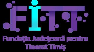 Locuri de munca la Fundația Județeană pentru Tineret Timiș