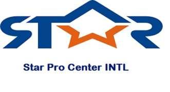 Locuri de munca la Star Pro center INTL SRL