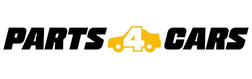 Parts4Cars SRL