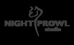 NightProwl Studio