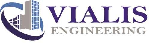 Locuri de munca la SC VIALIS ENGINEERING SA