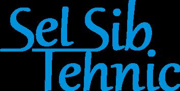 SC. SELSIB TEHNIC SRL