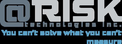Locuri de munca la @Risk Technologies