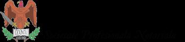 Locuri de munca la Notari Publici:Surdescu Ioana si Surdescu Oana Societate Profesionala Notariala
