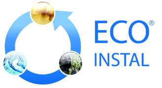 SC EcoInstal IT Consult SRL