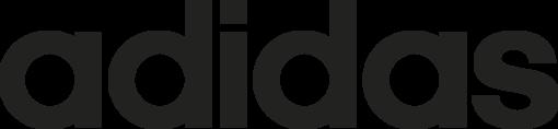 Stellenangebote, Stellen bei Adidas Romania