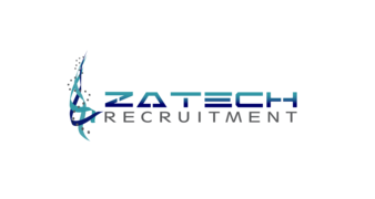 Zatech Recruitment S.R.L.