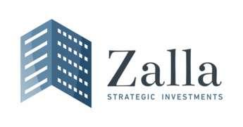 Locuri de munca la SC Zalla Strategic Investments SRL