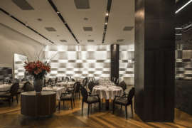 Állásajánlatok, állások Baraka restaurant