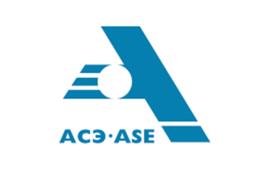 Állásajánlatok, állások AO IK ASE Magyarországi Fióktelep Roszatom Atomenergetikai Állami Vállalatcsoport Mérnöki Divízója