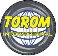 Locuri de munca la S.C. TOROM INTERNATIONAL S.R.L.