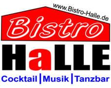 Offres d'emploi, postes chez Bistro Halle