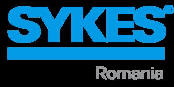 Oferty pracy, praca w SYKES ENTERPRISES EASTERN EUROPE